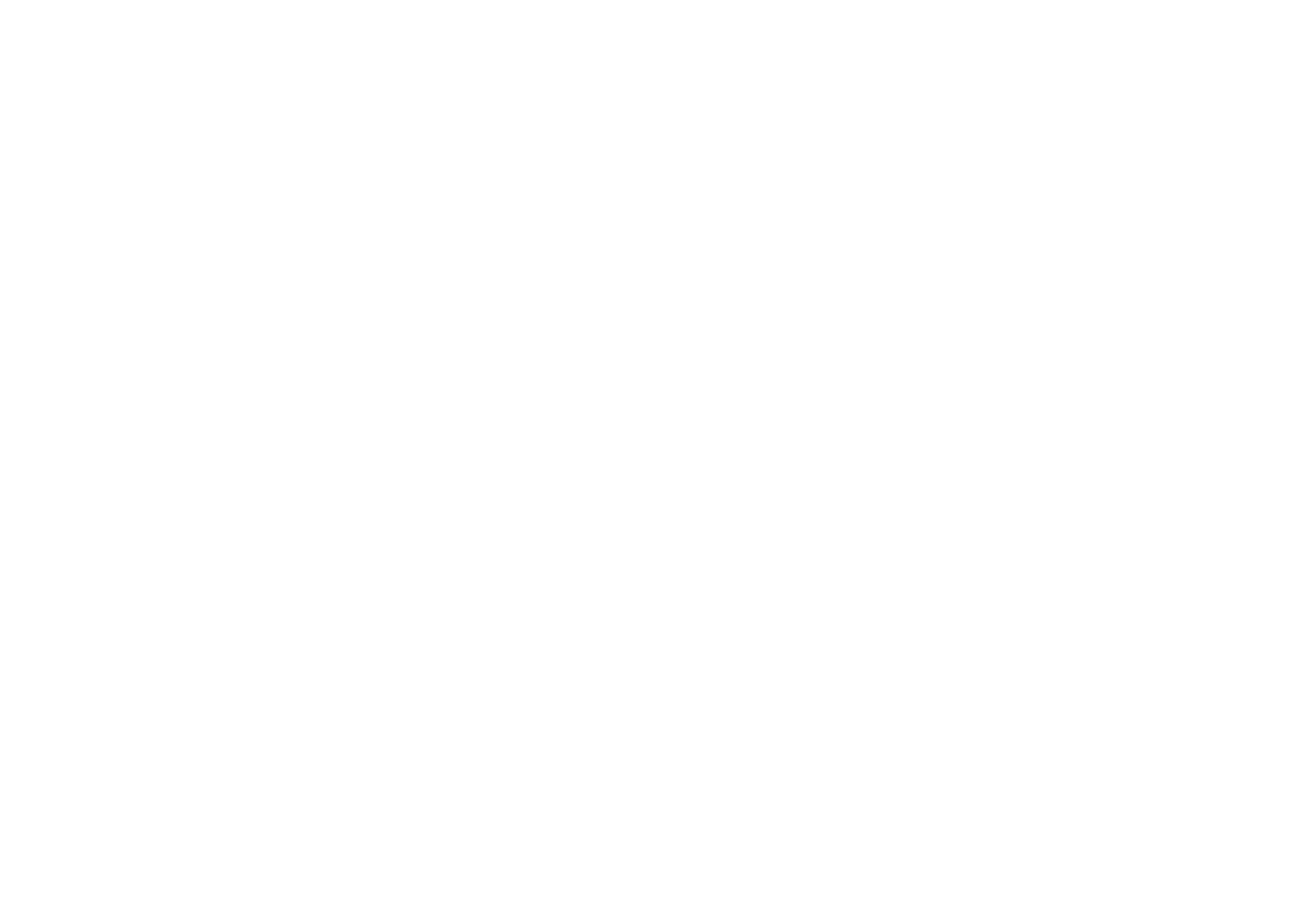 Impianto Industriale Slide