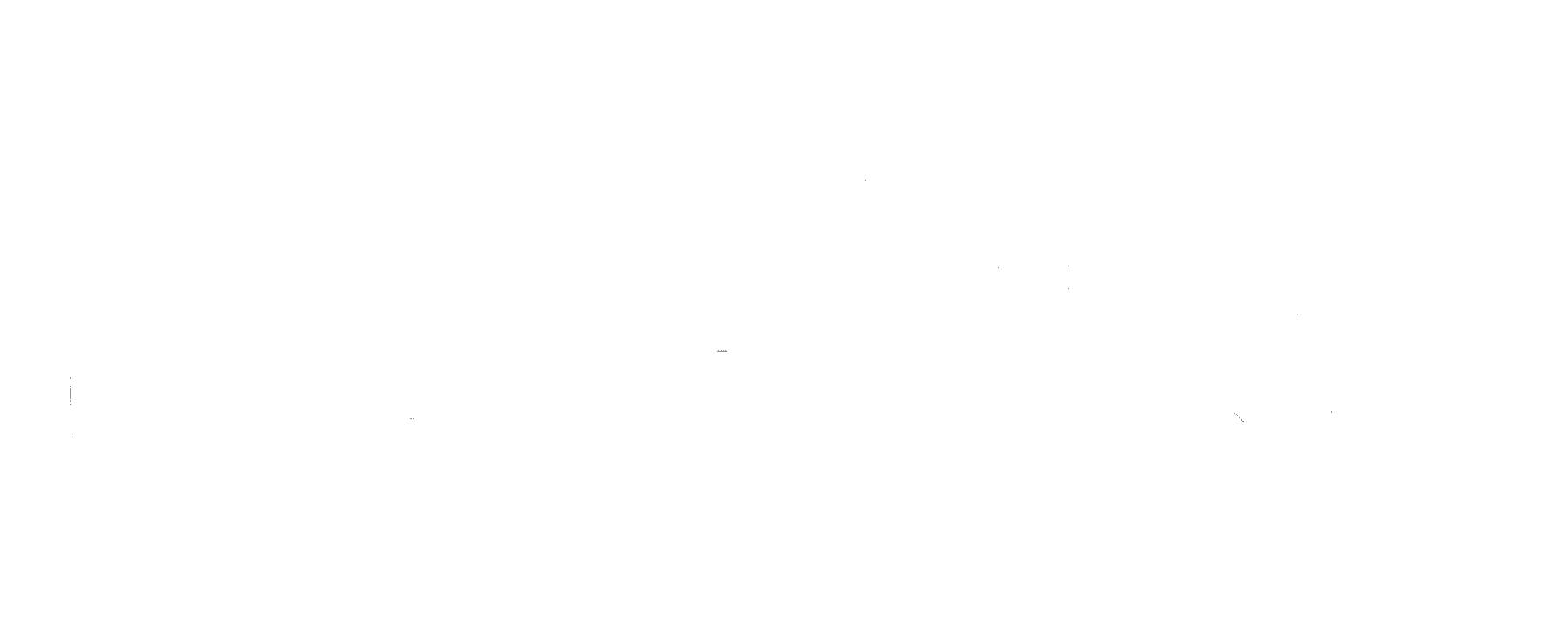 impianto la piattaforma per industria