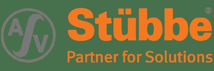 ASV Stubbe Logo