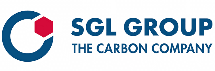 SGL Group Logo