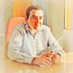 Giorgio Piazza