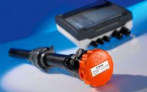 misuratore di livello sensore