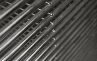anodizzazione dell'alluminio
