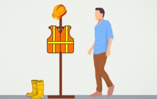 nuova iso 45001 sicurezza sul lavoro