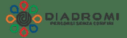 Logo Diadromi