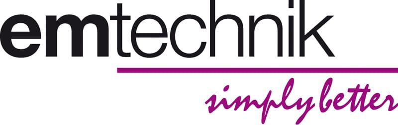 Impianto.it - Emtechnick